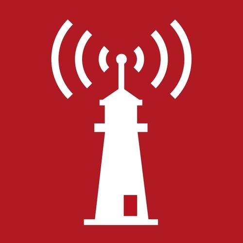 lfpodcast-1480554212-77.jpg